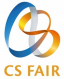 CSFair 2020 will take place at Bilkent Hotel  on May 15, 2020
