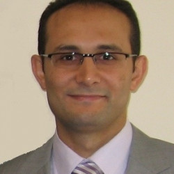 Prof. Öztürk's project on processor design for graph applications received TÜBITAK support.