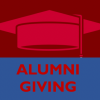 Alumni Donations Fund Scholarships for Computer Engineering Students
