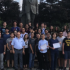 AI summer school for high school students, organized by Bilkent Computer Engineering Department took place on  July 6-10, 2020.