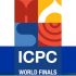 Bilkent Computer Engineering students advanced to ICPC (International Collegiate Programming Contest) World Finals  to be held in Moscow on Oct 1-6, 2021.