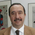 Prof. Cevdet Aykanat's project on communication models for scalable parallel programming received TÜBİTAK 1001 support.