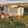 Computer Engineering Department orientation meeting for new undergraduate students will be held on September 21, 2021, at 13:00.