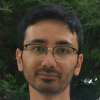 Dr. Mehmet Fatih Aktaş joined our department as assistant professor in September 2021.