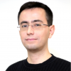 Assoc. Prof. Can Alkan will serve as the Program Committee Chair of the 21st IEEE International Workshop on High Performance Computational Biology (HiCOMB).
